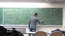 [MPRI 2014] 1.24 Algorithmes randomisés (Cours n°1 - Partie B/C)