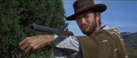 Watch The Good, the Bad and the Ugly (1966) Online Part 1