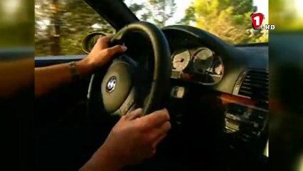 BMW M. 'Премиум технологии'. Выпуск 9. (УКР)