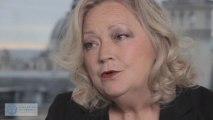 La métaphysique comme entreprise rationnelle de connaissance - Claudine Tiercelin