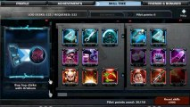 PlayerUp.com - Account Marketplace - Darkorbit acc Verkauf_ Sell acc (USA West Coast)