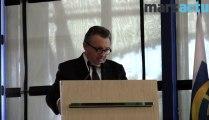 Jean-Noël Guérini sera candidat aux élections cantonales de 2015