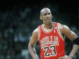 Basket – NBA : Le mythique dunk de Michael Jordan