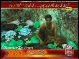 Crime Show Sare Aam 24 January 2014 Full Show on Geo News in High Quality Video By GlamurTv