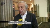 Nourrissons morts à Chambéry : le labo marette mis en cause