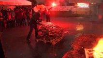Quimper. Alkopharm : les salariés demandent la mise en redressement judiciaire