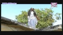 Mehmoodabad ki Malkaain, Episode 212, 23-01-14