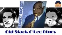 Sidney Bechet - Old Stack O'Lee Blues (HD) Officiel Seniors Musik