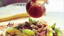 """Red Palm Oil 101 """"Part 2"""" (How To use red palm oil)"""