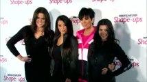 Est-ce que l'audimat de Keeping Up with the Kardashians a touché le fond ?