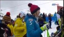 Ski Alpine World Cup Women's Downhill Cortina d'Ampezzo
