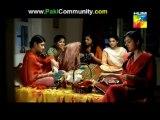 Mohabbat Subha Ka Sitara Hai Episode 7 part 2 - 24th January 2014