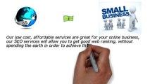 Cheap SEO Services Find Cheap SEO Services