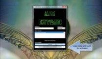 Pinnacle Hollywood FX 5 Keygen - download link in