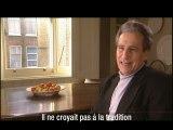 Glenn Gould - Documentaire