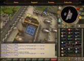 GameTag.com - Buy Sell Accounts - RuneScape Account for sale _ 99 Fishing 99 Cooking _ Selling RS Account