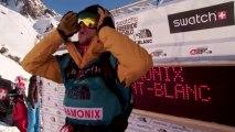 FWT14 - Emilien Badoux - Chamonix Mont Blanc