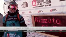 FWT14 - Jamie Rizzuto - Chamonix Mont Blanc