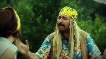 Sağ Salim 2 ; Sil Baştan (2013) Teaser