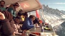 FWT14 - Laura Dewey - Chamonix Mont Blanc