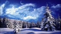 Vacances au ski en famille à Tignes, séjour tout compris pas cher avec Tous Au Ski