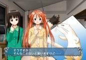 Mahou Sensei Negima Kagai Jugyou Gameplay HD 1080p PS2