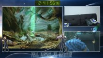 [FF7] MisterMV - KartSeven - Thud - Romi - Dream - Guacadur : Troisième marathon Final Fantasy VII