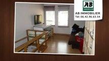 A vendre - maison - LA FERTE SOUS JOUARRE (77260) - 4 pièces - 101m²
