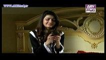 Mehmoodabad ki Malkaain, Episode 213, 24-01-14