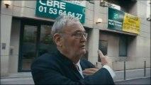 Vu sur France 3 : le scandale des bureaux vacants à Boulogne-Billancourt