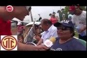 Deporte Joven: conoce a los niños talentos, futuros cracks del tenis peruano