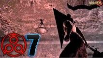 Silent Hill Homecoming (PC) walkthrough part 7