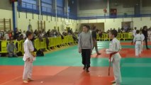 2014_01_18-kyliann judo combat 1