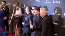 U2's Super Bowl Ad Will Help Make A Difference In The Fight Against HIV/AIDS!