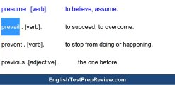 IELTS 701-800 Listen and Learn IELTS 1000 Must Know Words in 7 Days