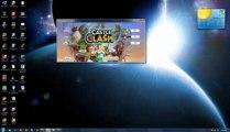 Big Fish Casino Hack | Pirater Updated FREE Download