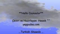 SHINee - Hello Counselor // Part 1 [ Türkçe Altyazılı ]. Yeppudaa