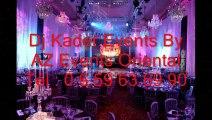 MIX CHAOUI STAIFI 2015 I DJ ORIENTAL DJ KADER DJ KADER EVENTS BY AZ EVENTS ORIENTAL 0659636990