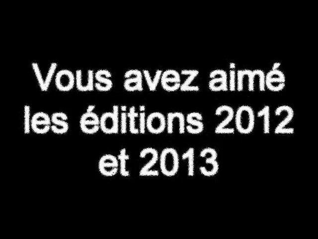 lesvehiculesdelalibe2014