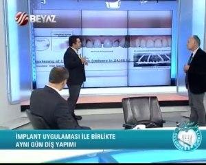 Gülümse Türkiye 26.01.2014