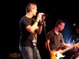 CAP D'AGDE - 2008 - Vif succès pour le second Rock en plage du Cap d'Agde