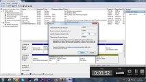 TuTo: Partitionner son disque dur sur Windows 7, Vista et 8_youtube_original