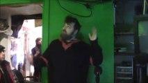 Douteuse formation chez Douteux.tv avec Tommy Gaudet le 25 janvier 2014