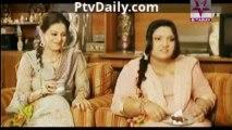 Ghundi Episode 6 By HUM SITARAY - 26th January 2014