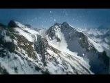 Watch Winter Olympics 2014 Live Stream Online : Winter Olympics TV Schedule