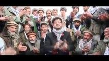 Taher Shubab - Jelwa (Qarsak) ,  SaazoAwaaz Com