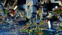SÃO PAULO DE SAMPA - De JUAREZMENDDES - inspirada em SAMPA de Caetano Veloso