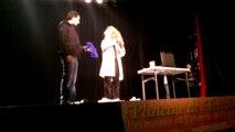superbe-soiree-salle-chelles-battle-comedy_fun — amusée.