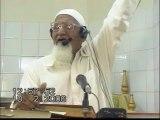 Sipah Sahaba Maulana Muhammad Ishaq