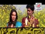 Pyar Pyar Pyar {Latest Folk Song} Album Name  Huka Huki